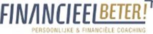 Financieel-Beter-logo