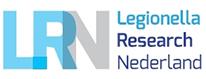 Legionella-Research-Nederland_logo_klein