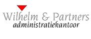 wilhelm-en-partners-administratiekantoor-logo